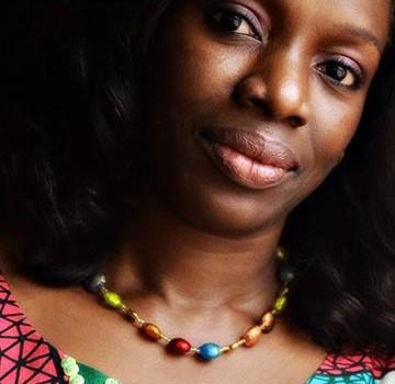 Olubukola Adejumobi Co Founder